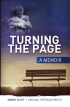 Turning The Page by Manuel Scott