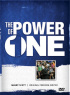 The Power of One by Manuel Scott