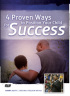 4 Proven Ways to Position Your Child for Success by Manuel Scott