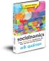 Socialnomics by Erik Qualman