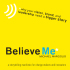 Believe Me by Michael Margolis