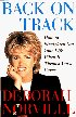 Back On Track by Deborah Norville