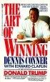 The Art of Winning by Dennis Conner