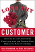 Love Thy Customer by Dr. Rick Brinkman
