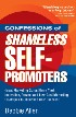 Confessions of Shameless Self Promoters by Debbie Allen