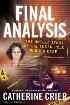 Final Analysis: The Untold Story of the Susan Polk Murder Case by Catherine Crier
