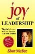Joy of Leadership by Shar McBee