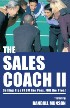The Sales Coach II by Randall Munson