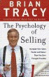 The Psychology of Selling by Brian Tracy