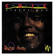guns away by Chic Street Man