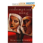 Redemption Song: A Novel by Dr. Bertice Berry