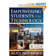 Empowering Students With Technology by Alan November