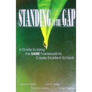 Standing in the Gap by John Hodge