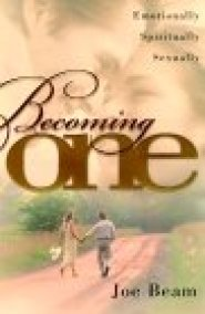 Becoming ONe by Joe Beam