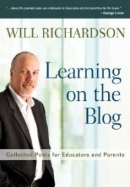 Learning on the Blog by Will Richardson