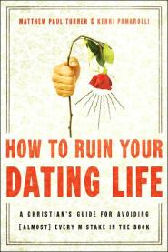 Book by Kerri Pomarolli