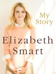 My Story: https://books.premierespeakers.com/products/my-story by Elizabeth Smart