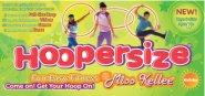Hoopersize Kid's Fitness Kit by Kellee McQuinn