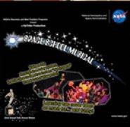 Space School Musical by Kellee McQuinn
