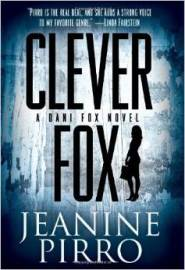 Clever Fox by Jeanine Pirro