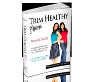 Trim Healthy Mama by Pearl Barrett & Serene Allison