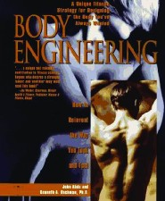 Body Engineering by John Abdo