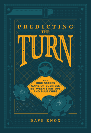 Predicting by Dave Knox