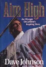 Aim High by Dave Johnson