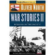 War Stories II by Oliver North
