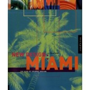 New Design: Miami by Bruce Turkel