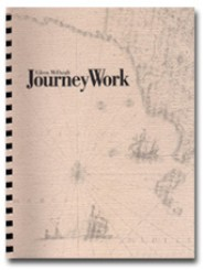 Journey Workbook by Eileen McDargh